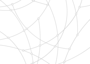 Brighter Connections Network Pattern