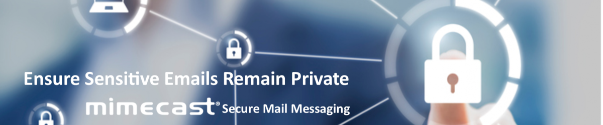 How Can I Ensure Sensitive Emails Remain Private?